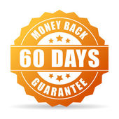 depositphotos_99013318-60-days-money-back-gold