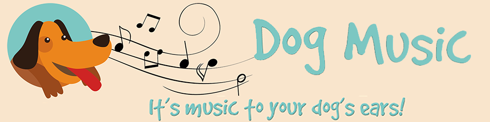 Dog Music Review-Dog Music Download